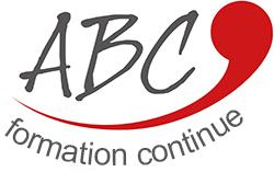 ABC Formation Continue Montargis : Organisme de formation continue